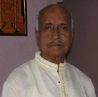Venkatachalam Maddula