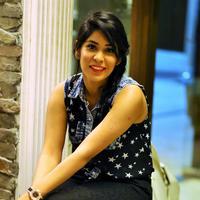 Laveena Tekwani