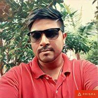 Eshit Banerjee