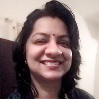 Neetu Rana