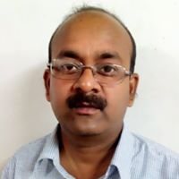 Adv Ram Murti