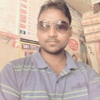 Er Ajay Kumar Verma