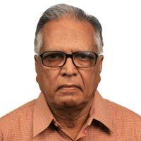 Vithalrao Lakkaraju