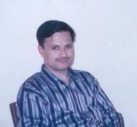 Shree Rao