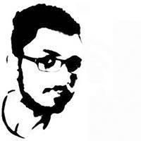 Kartikey Khandelwal