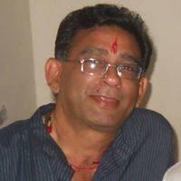Sushil Malpani