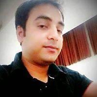 Bhupesh Medatwal