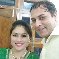 Ashish Singh Guleria