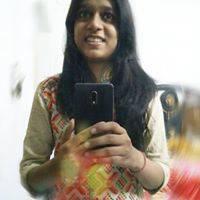 Smita Agrawal