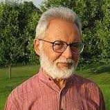 Ramesh Bijlani