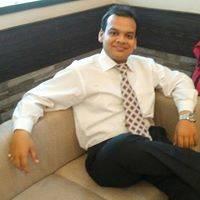 Shivam Bathwal