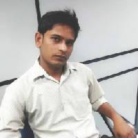 Javahar Sharma