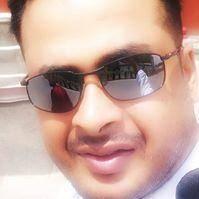 Deepanshu Mukherjee