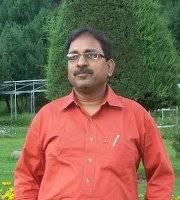 ArunKumar Singh