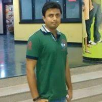 Raman Jha