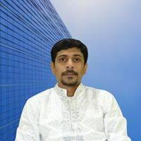 Shyam Gulekar