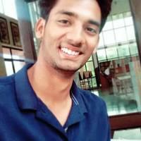 Rajeev Jaiswal