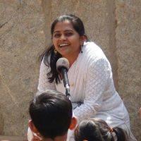 Rajni Mehra