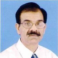 Vinod Nigam