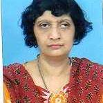 Krishna Ghosh