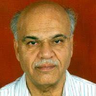 Madhva Muni Rao Sandhyavandanam