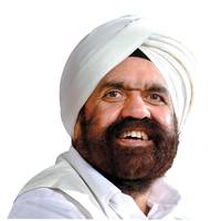 Sant Rajinder Singh Ji Maharaj