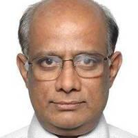 VT Chandra Sekhar Rao
