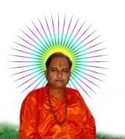 shri Dattaswami