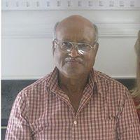 Rajkumarvaish