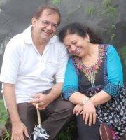 Indur Chhugani