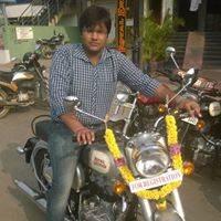 Devesh Sharma