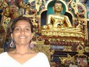 Rajani Seenu