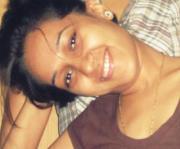 Tanvi Verma