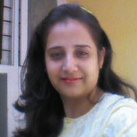 Divya Mani