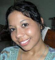 Ilse Dominguez