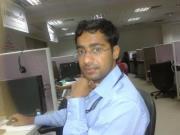 Karthik Sid