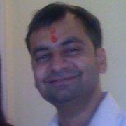 Anirudh Bharadwaj