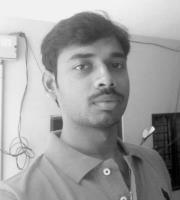 Srikanth Mylavarapu