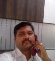 Shatrughan Singh