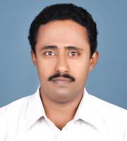 Hari Kumar