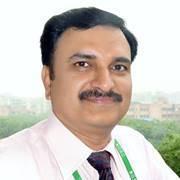 Sanjeevan Nikhar