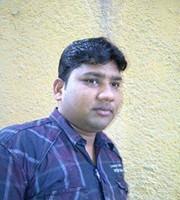 Jeet Sinha