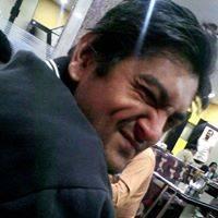 Raj Bhagat
