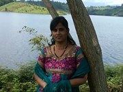 Vijayalakshmi Vadlamannati