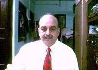 Rakesh Rawal