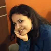 Shikha Shivani