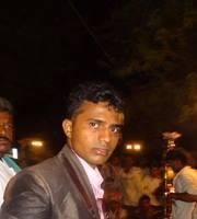 Neeraj Baghel