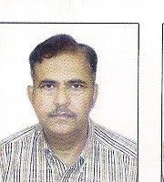 Nirmal Biswas