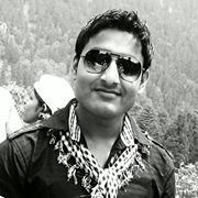 Javed Ansari