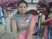 Ashma Rayini